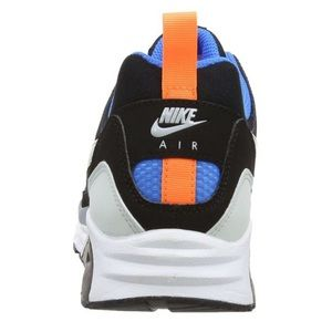 NIB Nike 6 Air Max Trax Men's Running Shoes NWT